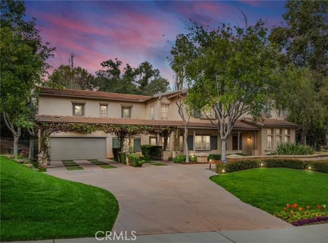 1378 Patricia Drive,Redlands,CA 92373, USA