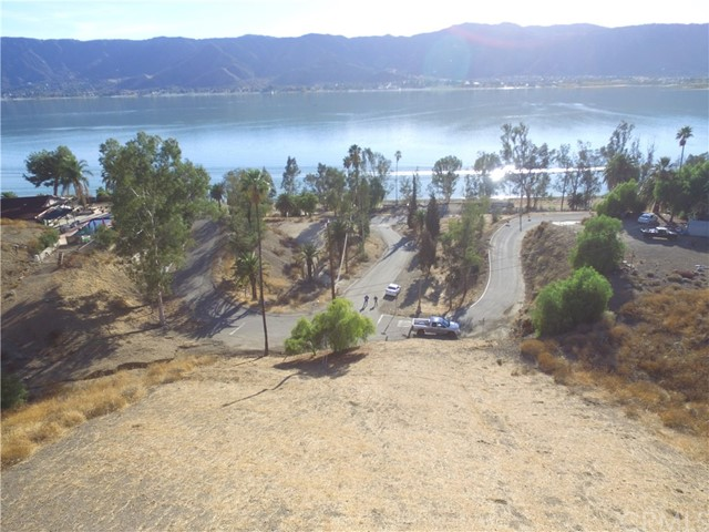 0 Ryan Avenue Lake Elsinore, CA 92530 - MLS #: EV17280515