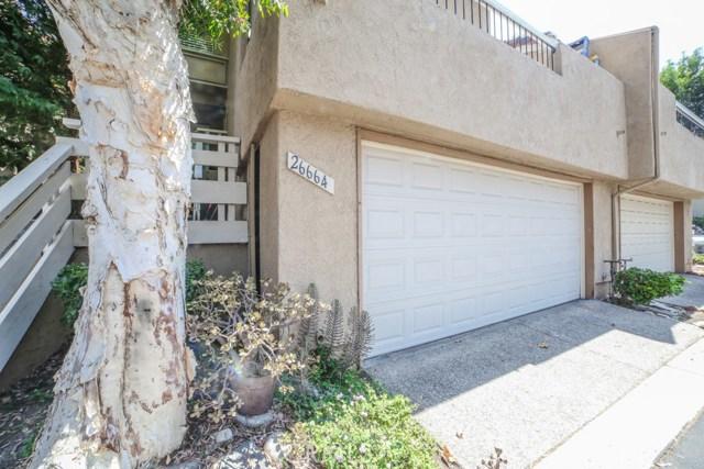 26664 Dorothea Mission Viejo, CA 92691 - MLS #: OC18199399