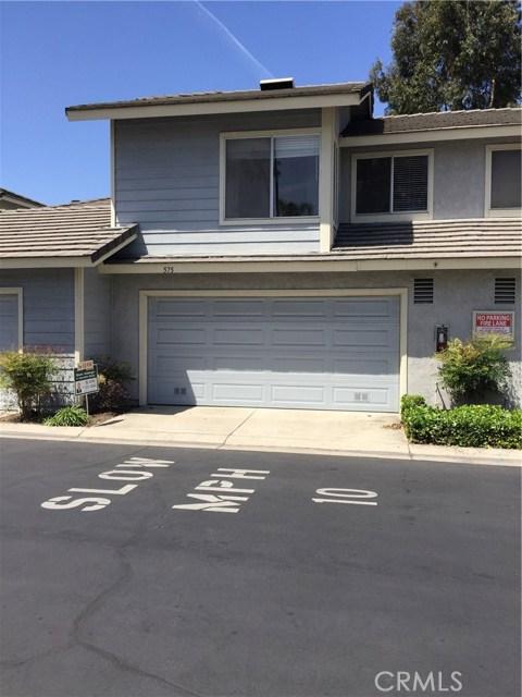 575 N Clemson Dr, Anaheim, CA 92801 Photo 4