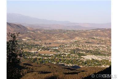 37685 El Tigre Drive, Murrieta CA: http://media.crmls.org/medias/092a98f7-850a-47d8-ba9c-3d4f27434c5e.jpg