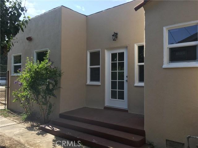 1417 Gundry Avenue, Long Beach CA: http://media.crmls.org/medias/092da657-15dc-42fc-88f4-e42cc08edcb9.jpg
