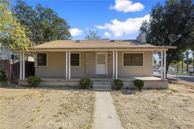 4609 Sepulveda Avenue San Bernardino CA 92404