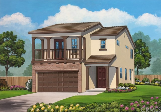 , CA  is listed for sale as MLS Listing MC18146189