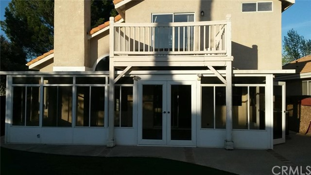 Rental Homes for Rent, ListingId:37177215, location: 30381 Pechanga Drive Temecula 92592
