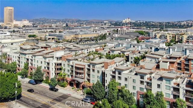 100 S Alameda Street, Los Angeles CA: http://media.crmls.org/medias/0932722b-1e72-4c4d-a8ab-97a3bb0ff436.jpg