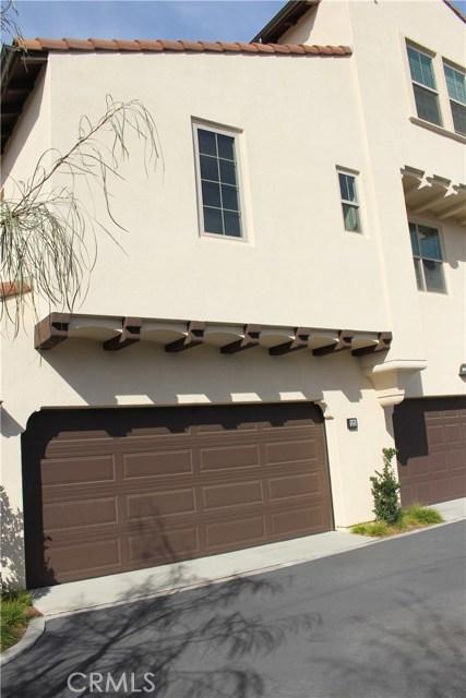 111 Briarberry, Irvine, CA 92618 Photo 17