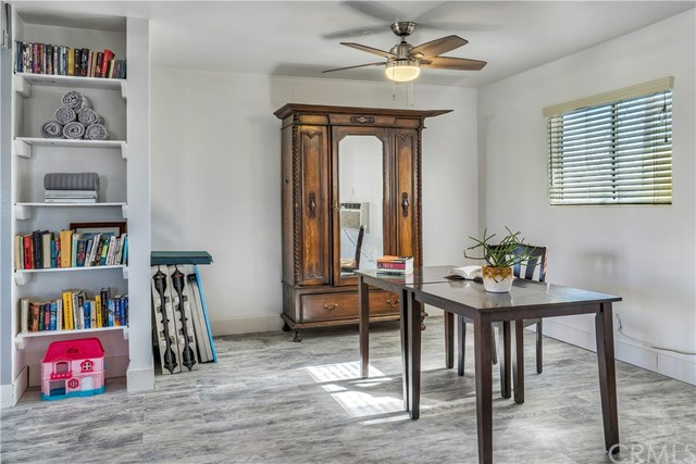 Additional photo for property listing at 11740  Mesquite Avenue 11740  Mesquite Avenue Desert Hot Springs, California 92240 United States