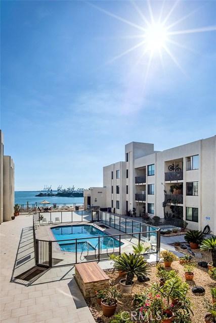 1140 E Ocean Bl, Long Beach, CA 90802 Photo 21