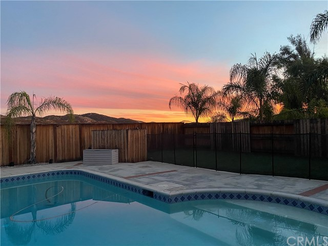 Photo of 33690 Canyon Ranch Road, Wildomar, CA 92595