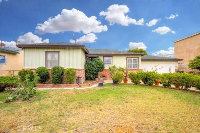 12281 Quartz Pl, Garden Grove, CA 92843 Photo