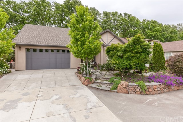 21 Roohr Court, Chico CA 95928