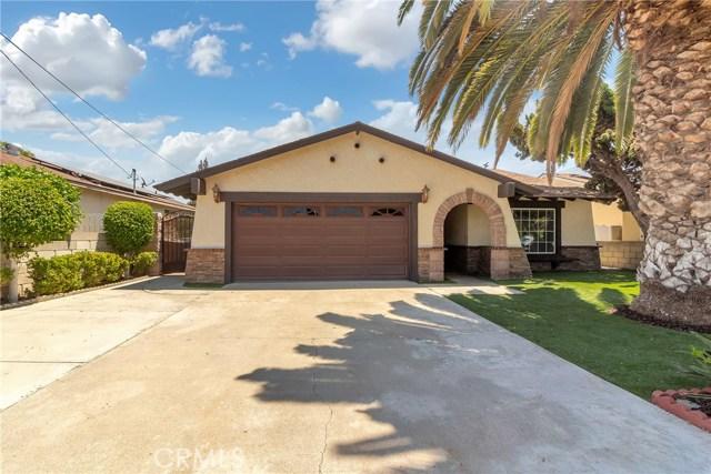 714 S Pythias Av, Anaheim, CA 92802 Photo 0