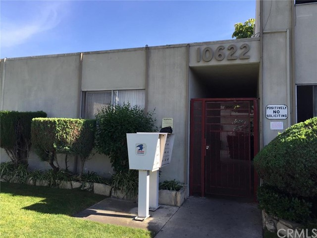 Residential Income for Sale at 10622 Tibbs St Garden Grove, California 92840 United States