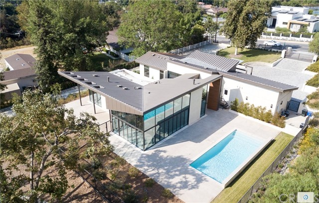 412 Mount Olive Drive, Bradbury CA: http://media.crmls.org/medias/093a6735-49a0-454a-bb31-11dccae70e14.jpg