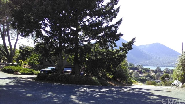 10702 Northslope Drive Kelseyville, CA 95451 - MLS #: LC18165403
