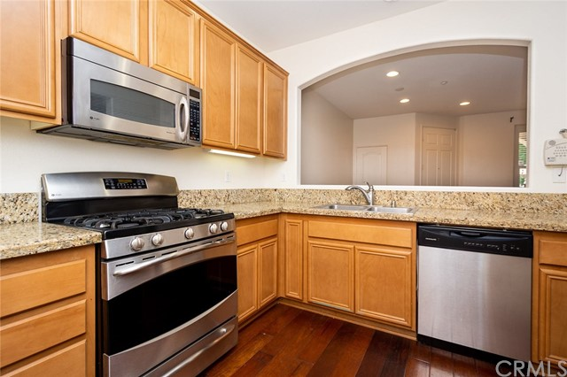 40081 Spring Place Ct, Temecula, CA 92591 Photo 8