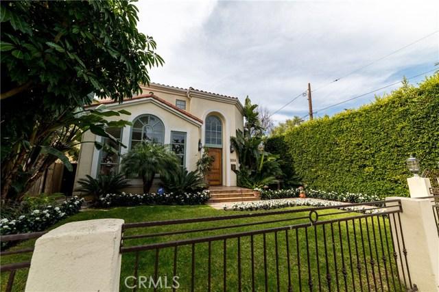 1014 23rd St, Santa Monica, CA 90403 Photo 45