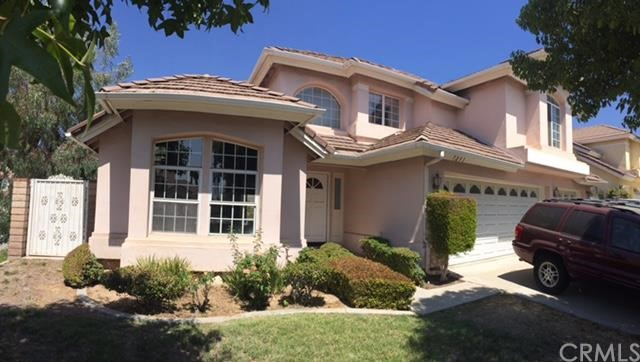 7251 Cedarwood Place Highland, CA 92346 is listed for sale as MLS Listing CV16194875