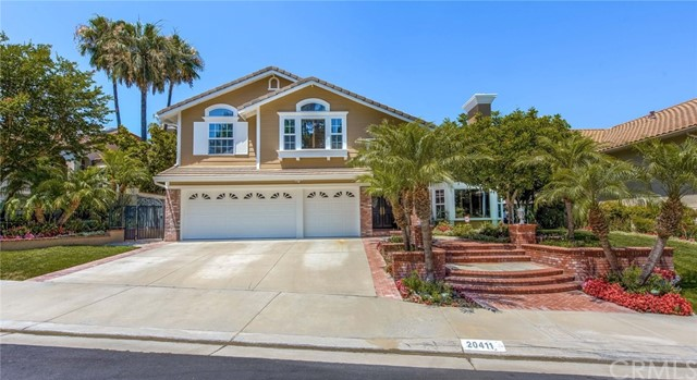 , CA  is listed for sale as MLS Listing PW18166778