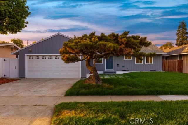 6425 E Madera St, Long Beach, CA 90815 Photo 0