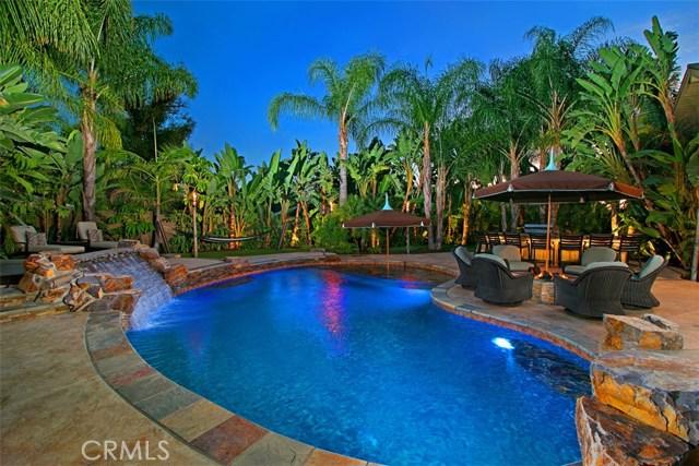 Photo of 18011 Prado Circle, Villa Park, CA 92861