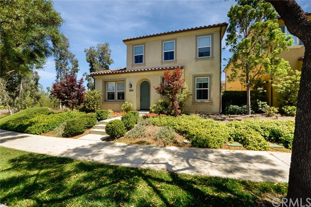 3040 E Walking Beam Pl, Brea, CA 92821 Photo