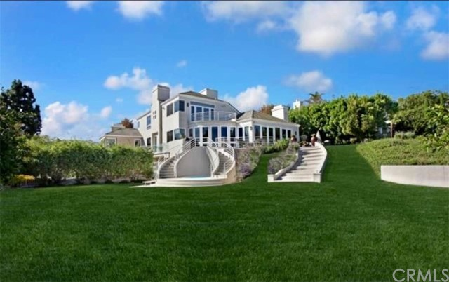 Single Family Home for Rent at 27391 Silver Creek Drive San Juan Capistrano, California 92675 United States