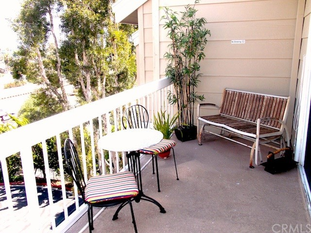 20371 Bluffside Circle Unit 408 Huntington Beach, CA 92646 - MLS #: OC17009631
