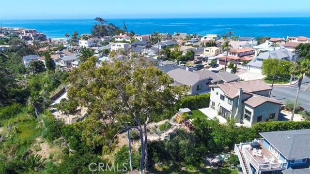407 W Avenida De Los Lobos Marinos San Clemente, CA 92672 - MLS #: OC18072351