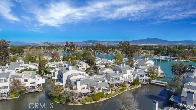 25 Waterway, Irvine, CA 92614 Photo 27