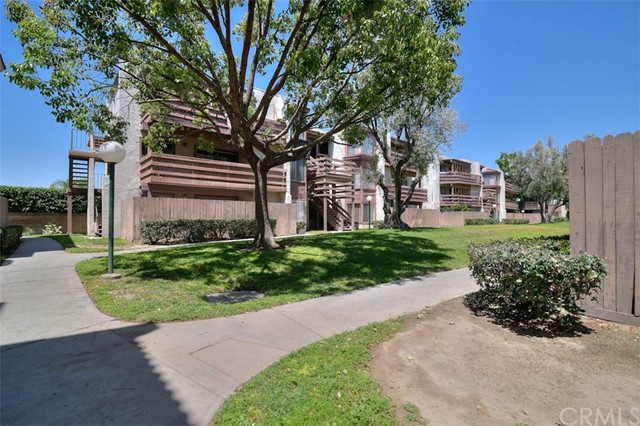 1132 Citron Street 81, Anaheim, CA, 92805