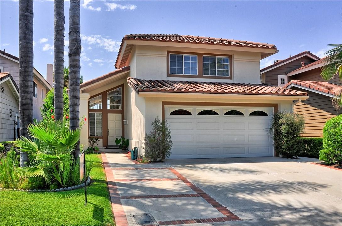 28451 Rancho De Linda, Laguna Niguel, CA, 92677