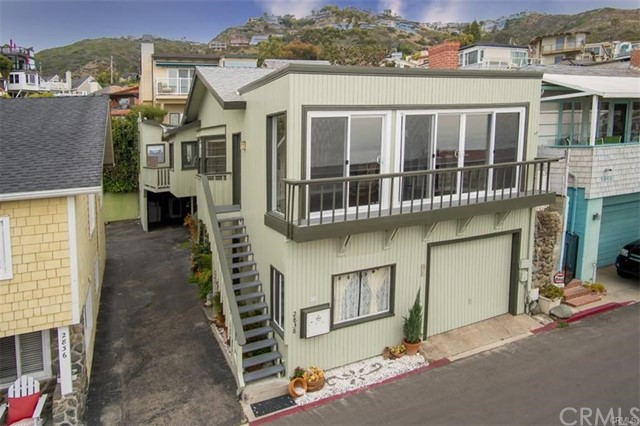 Photo of 2838 Wards Terrace, Laguna Beach, CA 92651