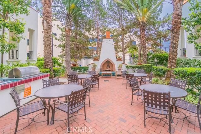 1750 Grand Av, Long Beach, CA 90804 Photo 60