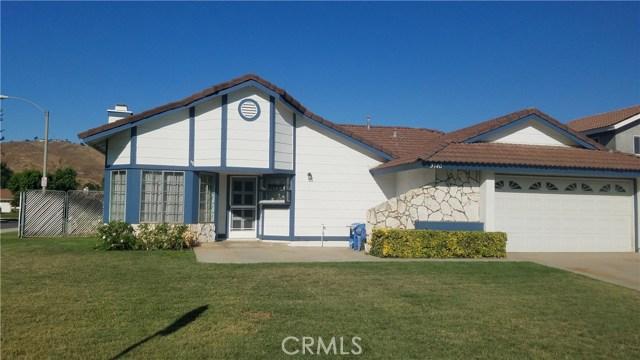 3140 Wickham Drive, Riverside, CA 92503