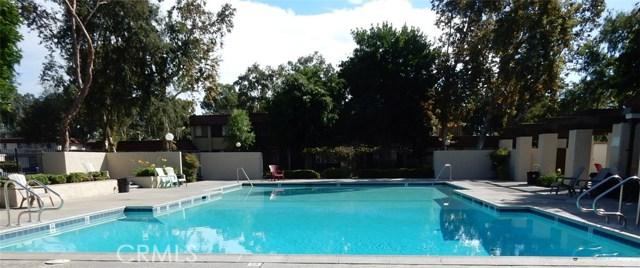 2692 W Almond Tree Ln, Anaheim, CA 92801 Photo 24