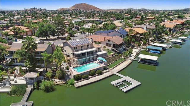 Photo of 30274 White Wake Drive, Canyon Lake, CA 92587