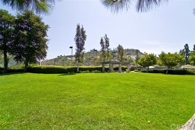 6150 E West View Drive, Orange CA: http://media.crmls.org/medias/094e7537-84ab-47c6-a0da-1b59991bb8a5.jpg