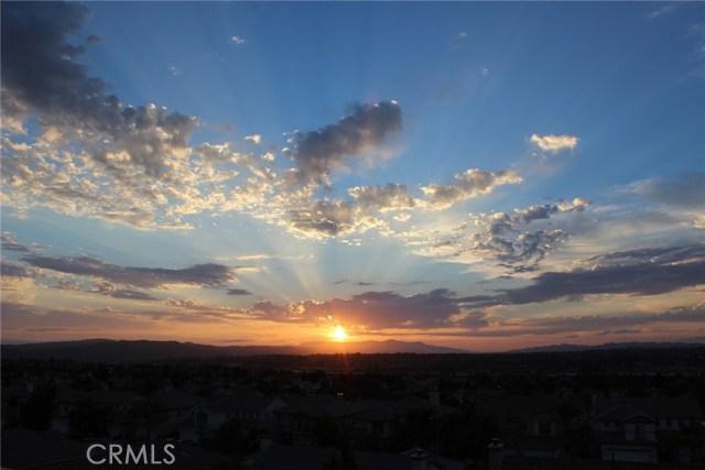 33462 Twin Hills Wy, Temecula, CA 92592 Photo 4