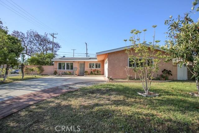 1597 W Minerva Av, Anaheim, CA 92802 Photo 18