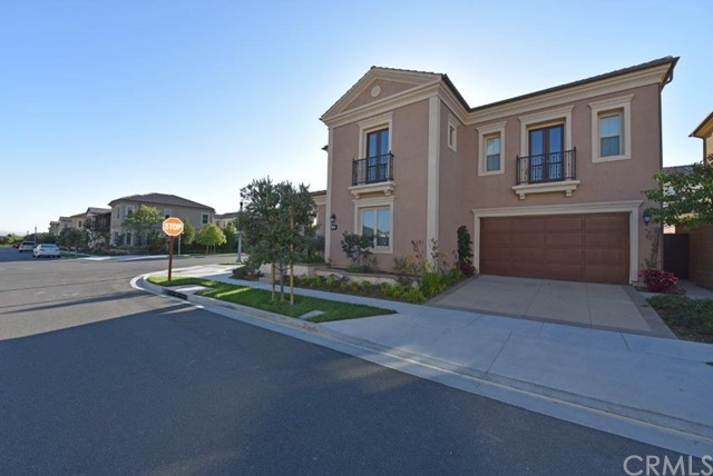 63 Carrington, Irvine, CA, 92602