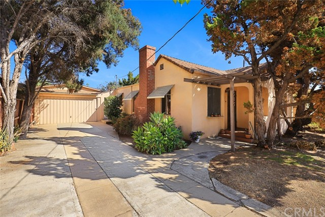 , CA  is listed for sale as MLS Listing AR18233072