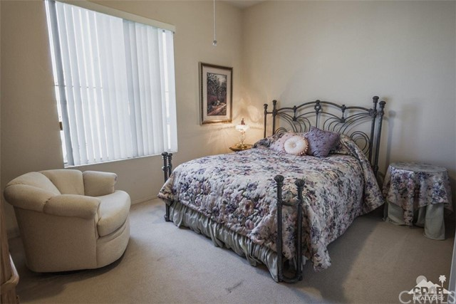 44378 Royal Lytham Drive Indio, CA 92201 - MLS #: 218000734DA