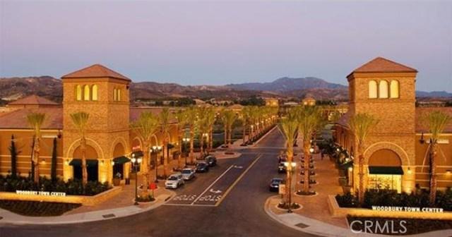 74 Spanish Lace, Irvine, CA 92620 Photo 23