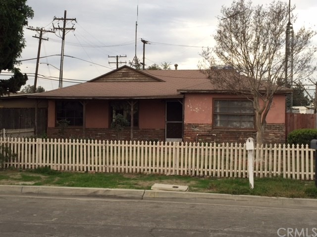 , CA  is listed for sale as MLS Listing PW18022001