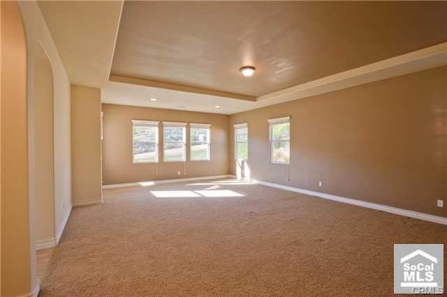 7669 Lady Banks, Corona CA: http://media.crmls.org/medias/09588b4a-bce8-437b-b928-f1ec97a0c643.jpg