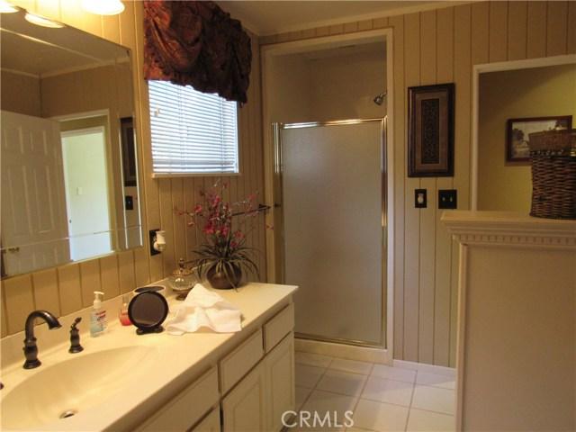 10522 Brier Lane Santa Ana, CA 92705 - MLS #: OC18188811