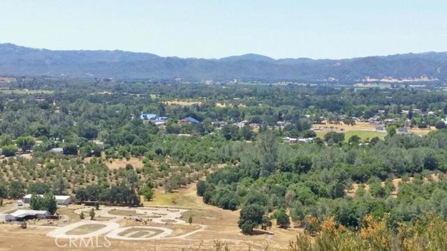 5555 Konocti Road, Kelseyville CA: http://media.crmls.org/medias/0959cc68-bb4a-4634-be7b-d7defad8da2a.jpg