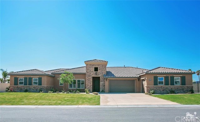 49472 Constitution Indio, CA 92201 is listed for sale as MLS Listing 215028536DA